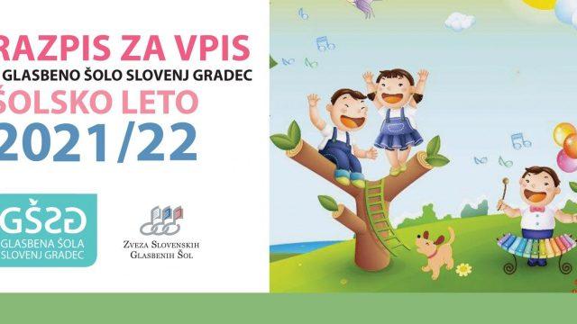 Plakat-vpis-v-šolo-202122-scaled